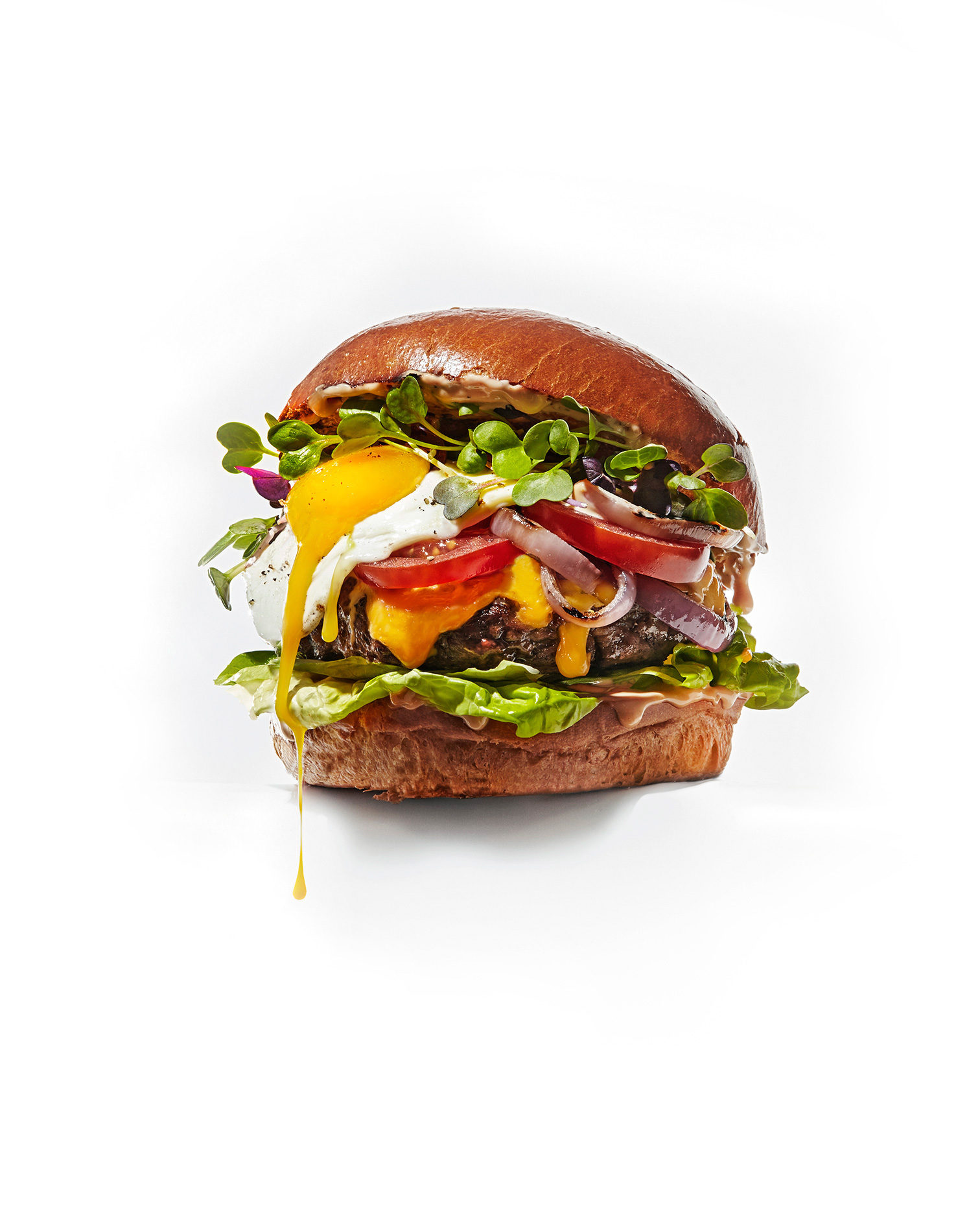 Burger_Suetallon_TEST_RV_5724_BIGBurger_FINAL_WEB