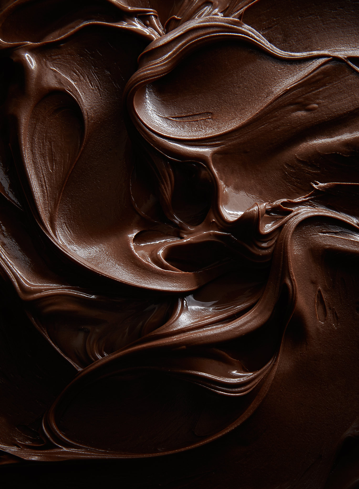 Chocolate_Frosting_2_2017_1009_Final
