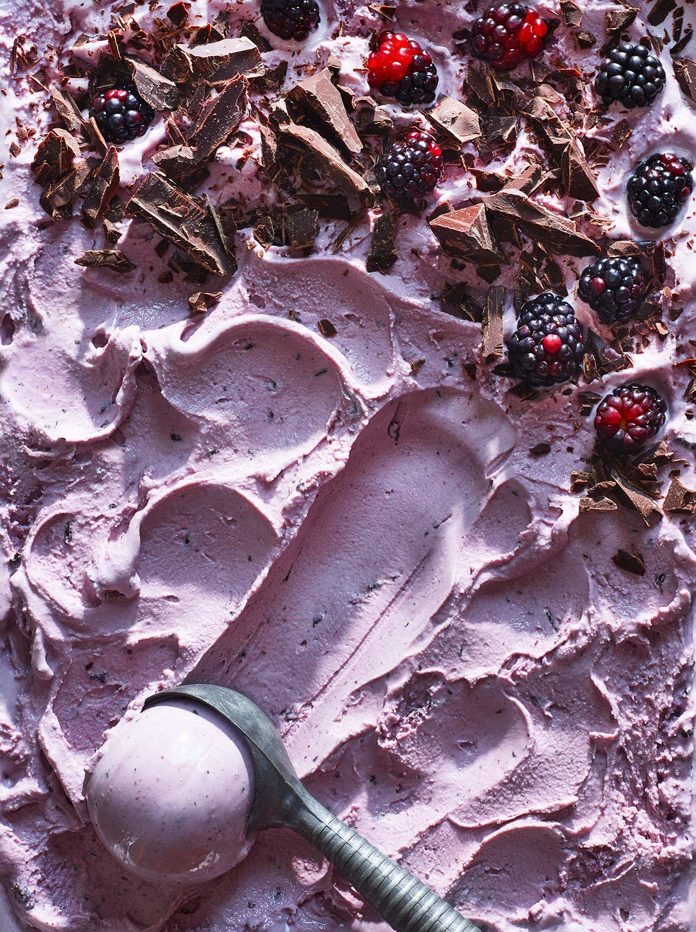 Icecream_Test_16580_Blackberry_web