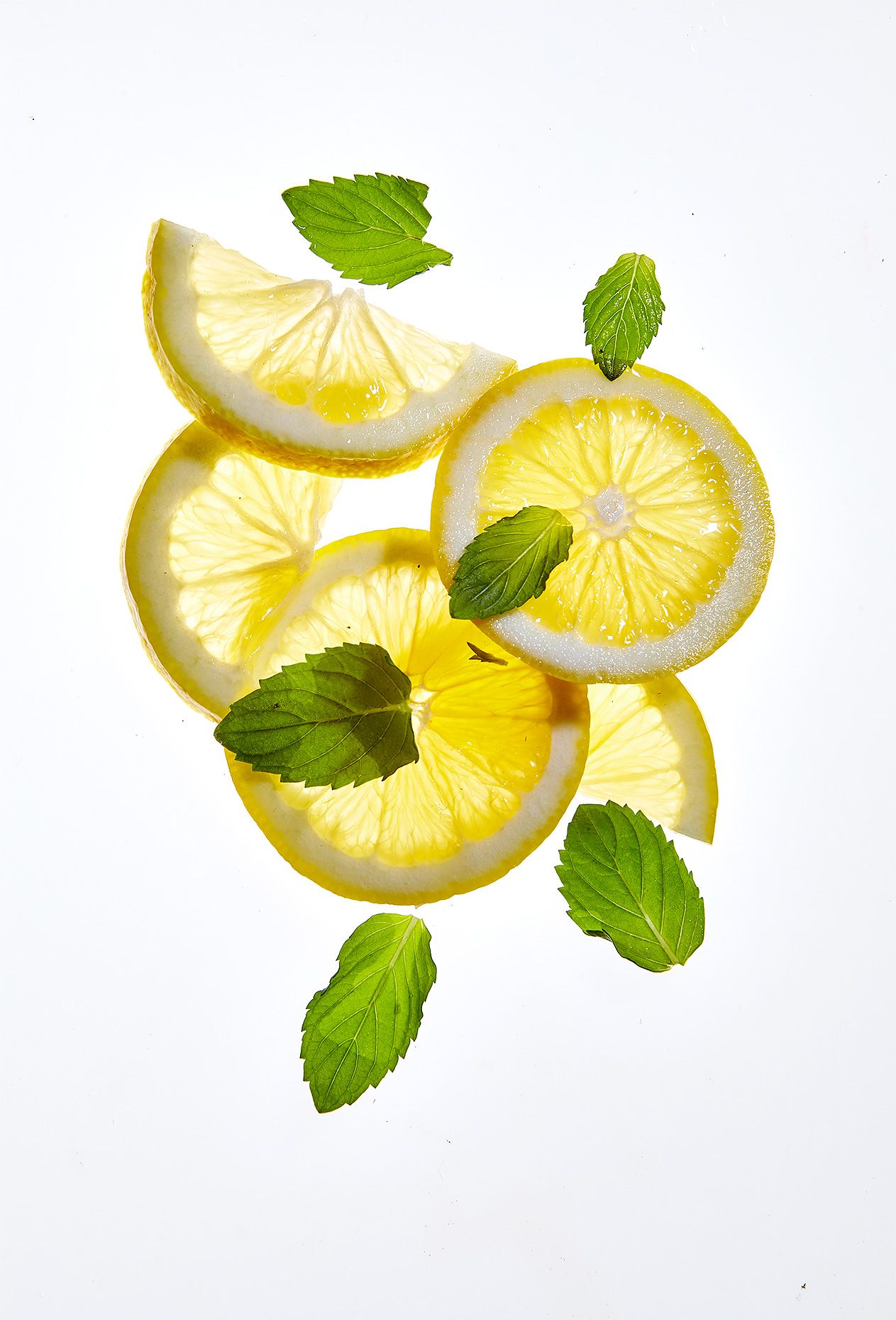 Lemon_Mint_Graphic_8_2017_3304_web