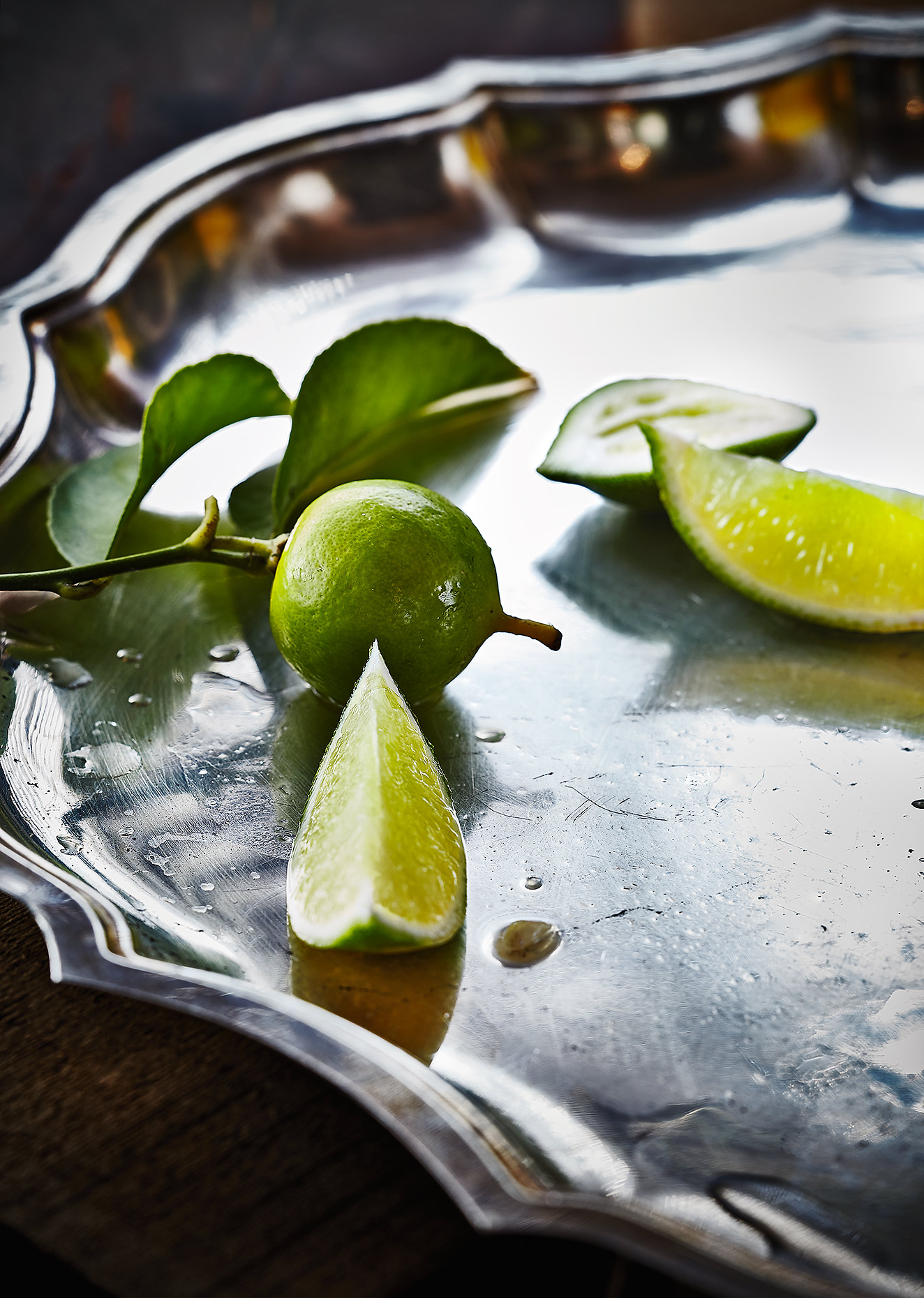 Lime_Silver_Tray_Cocktails_10_2015_0876_Master