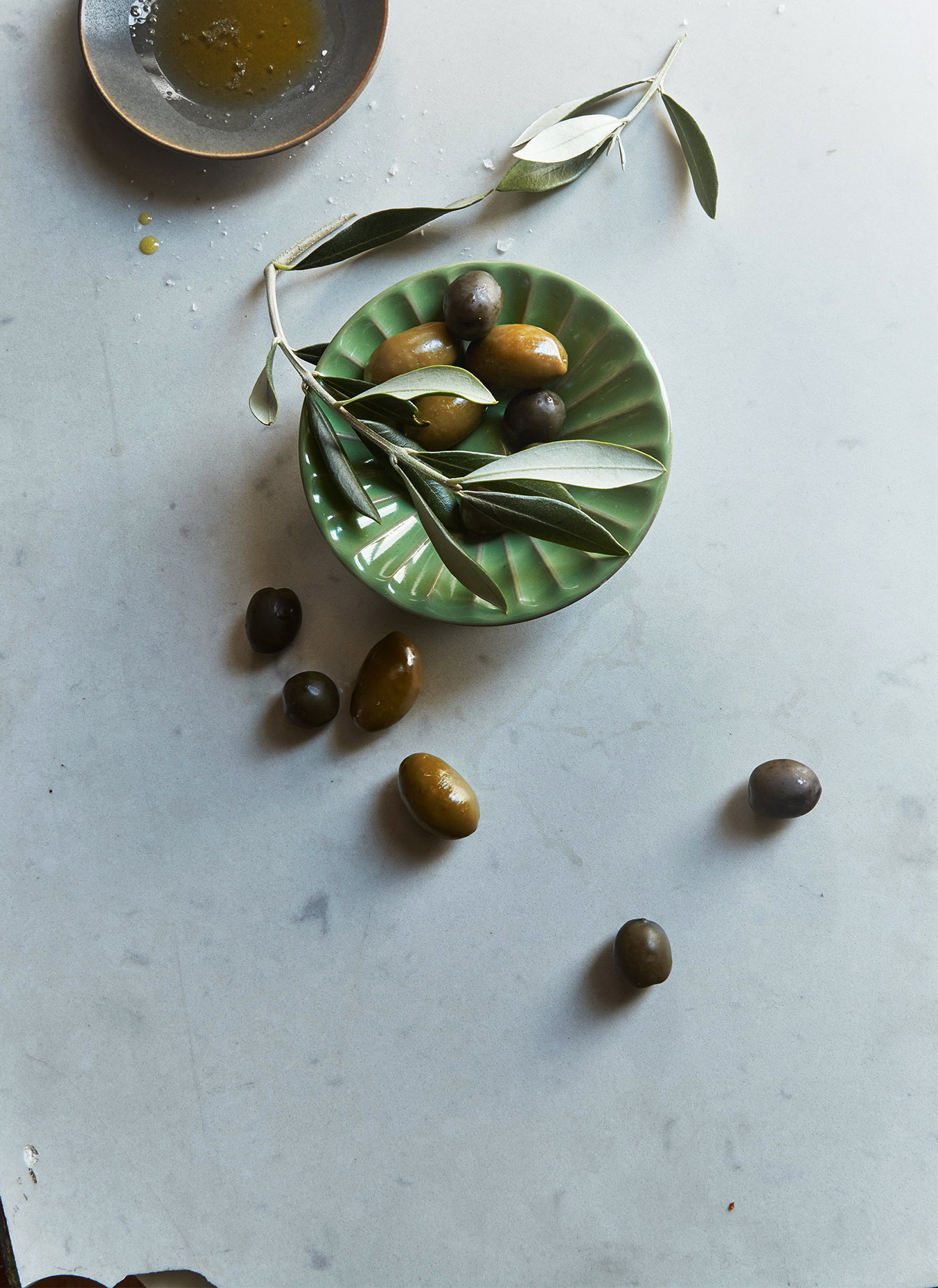 Olives_Test_8_2017_3669_V2_Web