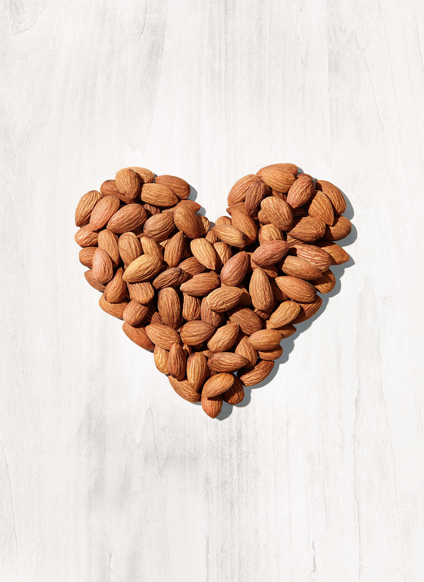 Product_Test_AlmondHeart_4442_web