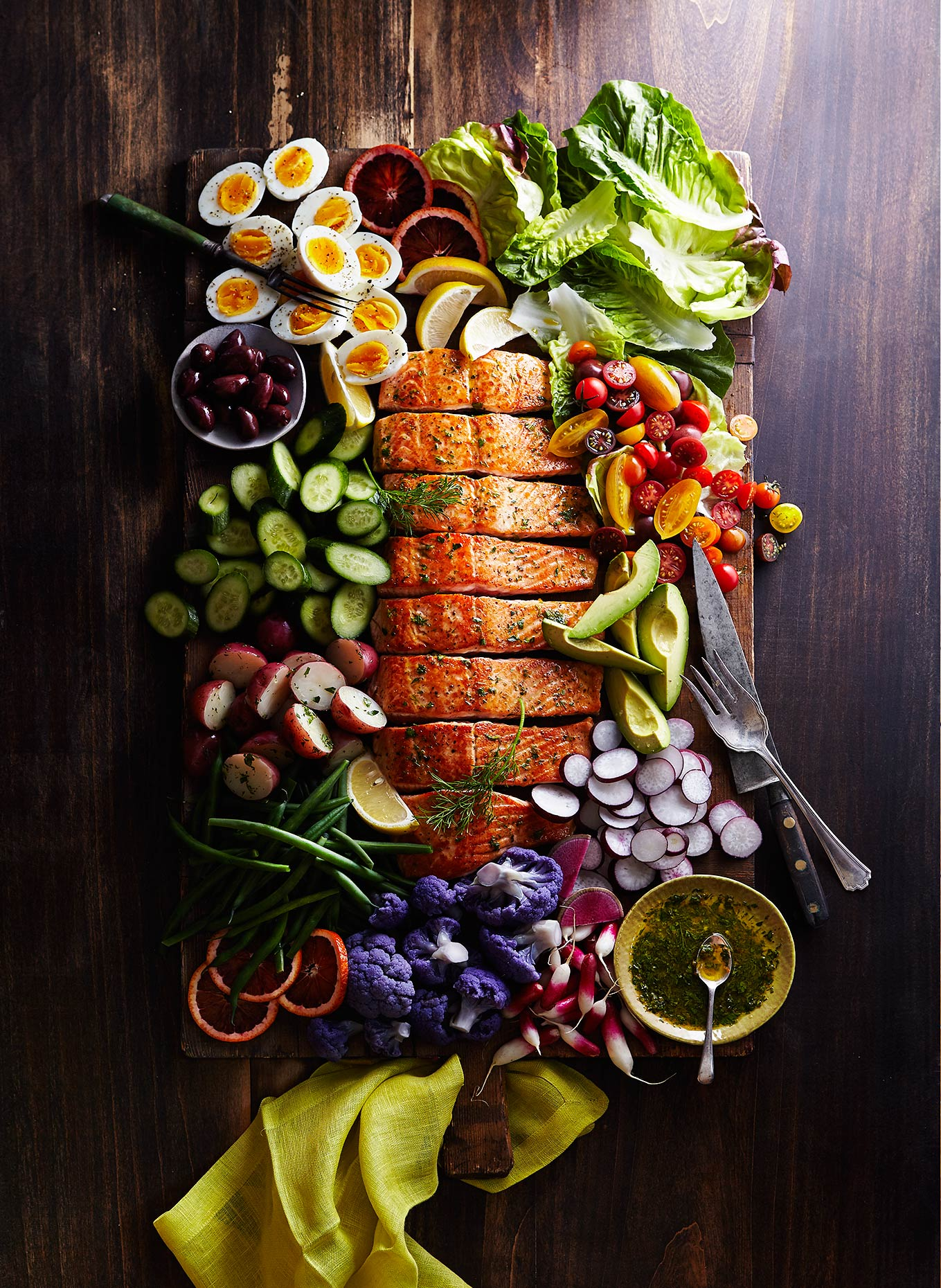 SalmonPlatter_TEST_RV_5828_FINAL_web