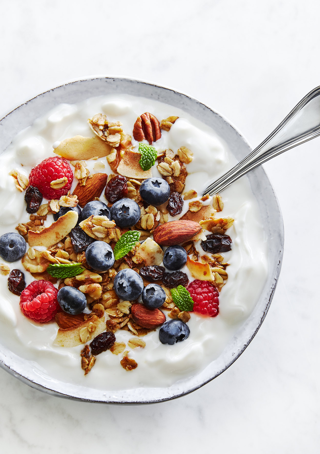 Yogurt_Granola_2_2017_0927_Final